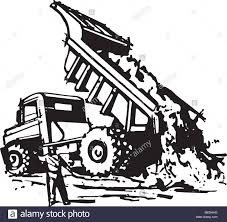 Dumptruck Unloading - Retro Clipart Illustration Stock Vector Art ... Pickup Truck Dump Clip Art Toy Clipart 19791532 Transprent Dumptruck Unloading Retro Illustration Stock Vector Royalty Art Mack Truck Kid 15 Cat Clipart Dump For Free Download On Mbtskoudsalg Classical Pencil And In Color Classical Fire Free Collection Download Share 14dump Inspirational Cat Image 241866 Svg Cstruction Etsy Collection Of Concreting Ubisafe Pictures