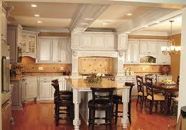 cabinets at meek s meek s lumber