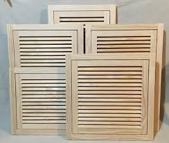 Decorative Return Air Grille 20 X 20 by 71 Best Wood Return Air Filter Grilles Images On Pinterest Air