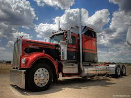 1024x768px Free Peterbilt Wallpapers - WallpaperSafari Rc Dump Trucks For Sale Suppliers And 56301 King Hauler From Silbercinquecento Showroom Peterbilt 281 Beautiful Rc 359 14 Racing Car Truck Show Muscle Lego Ideas Product Ideas Remote Control 389 Radio Controlled Woerland Models Custom Brilliant 1 Scale Tamiya Kenworth Just Another Peterbilthalf Breed Page 9 4wd Rtr Dakar Rally Truck Semi Vintage Original Old School Team Losi Xxt Mip Tekin Race 56344 Grand Wandy Finally Got The