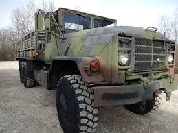 1990 M927a2 Military Cargo 20″ Truck AM General 2009 Rebuild ... Mack Ch612 Single Axle Daycab 2002 Trucks For Sale Ohio Diesel Truck Dealership Diesels Direct New 2016 The Hummer H3 Suv Overviews Redesign Price Specs 2000 Chevrolet C5500 Dump Hammer Sales Salisbury Nc 2007 Kenworth T300 Service Mechanic Utility Search Results Bbc Autos Nine Military Vehicles You Can Buy Calamo Quality And Dependability Like None Other Peterbilt Wikipedia