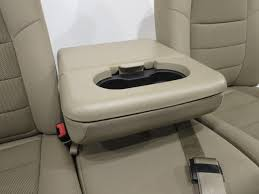 Replacement Ford Super Duty F250 F350 Oem Truck Seats 2001 2002 2003 ... Bench Truck Seat Seats For Trucks Lovely Covers Walmart Replacement Gm Oem Suburban Tahoe 3rd Third Row 2007 2008 2009 Installing An Affordable Interior Hot Rod Network Amazon Com Ford Xl Work Bottom Gmc What You Should Know About Car Ranger Fx4 Regular Cab 6040 Front 1998 Super Duty F250 F350 2001 2002 2003 Custom Bucket Chevy Best Resource 2006 Silverado Gmc Sierra Leather Camo Things Mag Sofa Chair Chevrolet Parts Upholstered