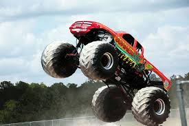 Image-3.jpg 2016 Monster Jam World Finals Xvii Awesome Pit Party Youtube This Is So Awesome Truck Roars Into Kindgartners Truck Pictures To Color 16 434 Thats One Show Sunshine Brisbane New To Be Unveiled At Detroit 111 Hlights Of Racing And Jumping Trucks Ebay Ituneshd No Disc Required Scifi From Spy Plane A Photo Gallery Of Its Fun 4 Me Xiv 2013