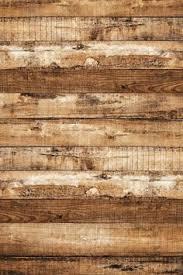 Rustic Wood Grain Background 5