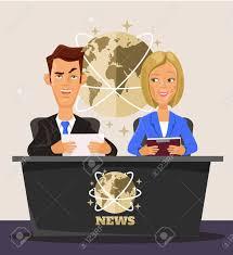 Desk Clipart News