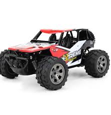 100 Monster Trucks Videos 2013 Best Top Truck Monster Brands And Get Free Shipping 46ahm6lh