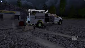 JOHN DEERE REPAIR TRUCK V3.0 MOD - Farming Simulator 2015 / 15 Mod Amazoncom Ertl Colctibles John Deere 460e Dump Truck Toys Games Skin Mod Pack 2 American Simulator Mod Ats Skin For Peterbilt 579 Mods Truck 250dii Price 133759 2011 Articulated 15978 Semi With Grain Hauler Trailer Ebay 2007 400d Articulated Haul Item L3172 S Antique Tractor On Transport Flatbed Florida Stock Tomy 15 Inch Big Scoop Sand Tools 1 Mega Bloks Servmart 250d Adt 40729 Run Youtube Tractor And Moc Parts Express