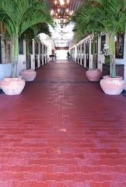 Pavesafe Pavers - Amberway Equine Horse Stable Rubber Tile Brick Paver Dogbone Pavers Cheap Outdoor 13 Best Hyppic Temporary Stables Images On Pinterest Concrete Barns Delbene Brothers Custom Homes And The North End Of The Arena Interior Tg Wood Ceiling Preapplied Recycled Suppliers Flooring For Horses 1 Resource Farms Flagstone Floors More 50 European Series Stalls China Walker Manufacturers Follow Road Lowes Stall Mats Interlocking