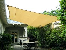 Sail Shaped Awnings – Chris-smith Retracting Awning Retractable Awnings Motorized Or Manual Cheap Window Outdoor For Windows Permanent Full Sail Shade Sleek And Modern Fabric Sails Magical Garden Shoreline Patio Inc Chrissmith House Awnings Retractable Incfixedframe Incretractable Home Pasadena Md Trim