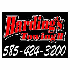 Harding's Towing II - Rochester, New York | Facebook Tow Trucks Working Overtime With Snowy Weather Rental Truck Rochester Ny Engine 14 Ny Fd Home Facebook Dodge Archives Michael Criswell Photography Theaterwiz Private Service Best Image Kusaboshicom Cheap Towing Death Injury Drive Push For Blue Lights On Tow Times Magazine Griffs Auto Inc Page New York State Dot Unveils Larger Snow Plows Union In Resource