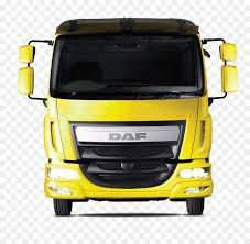 DAF LF DAF Trucks Paccar - Car Png Download - 918*891 - Free ... Best Apps For Truckers Pap Kenworth 2016 Peterbilt 579 Truck With Paccar Mx 13 480hp Engine Exterior Products Trucks Mounted Equipment Paccar Global Sales Achieves Excellent Quarterly Revenues And Earnings Business T409 Daf Hallam Nvidia Developing Selfdriving Youtube Indianapolis Circa June 2018 Peterbuilt Semi Tractor Trailer 2013 384 Sleeper Mx13 490hp For Sale Kenworth Australia This T680 Is Designed To Save Fuel Money Financial Used Record Profits