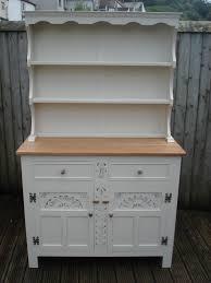 painted welsh dresser cottage pinterest welsh dresser welsh