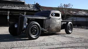 1936 Chevy Bare Metal Chopped Pickup Truck - YouTube 1940s Chevy Pickup Truck Automobiles Pinterest 1940 To 1942 Chevrolet For Sale On Classiccarscom Classic Trucks Classics Autotrader 1950 Gmc 1 Ton Jim Carter Parts The End Hot Rod Network Pickup Editorial Image Image Of Custom 59193795 1948 3100 Gateway Cars 902ndy Candy Apple Red 1952 My Dreams Old And Tractors In California Wine Country Travel Ryan Newmans Car Collection Nascar Drivers Car Collection Tci Eeering 01946 Suspension 4link Leaf