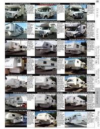 Road And Marine Magazine Vol 16 #29 By Road & Marine Magazine - Issuu 2016 Pinnacle Luxury Fifth Wheel Camper Jayco Inc 1999 Georgie Boy Pursuit 3512 355ft1 Slide Class A Motorhome Slide Awnings Fifth Wheels Bromame Wow Open Range Rv Company The Patio And Awning Is Inventory Hardcastles Center How To Replace An New Fabric Discount Youtube Cafree Lh1456242 Automatically Extends Retracts Slideout Seismic 4212 Coldwater Mi Haylett Auto Rvnet Roads Forum General Rving Issues Awnings Pooling On 2007 Copper Canykeystone 302rls 33 Ft 5th Wheel W2 Slides 2006 Hr Alumascape 31skt 33ft3 Fifth For 16995 In
