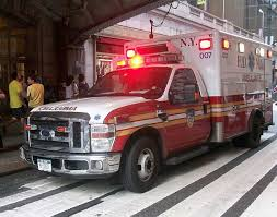 100 Man Found Dead In Truck Bayside Man Found Dead In His Home Following Basement Fire FDNY
