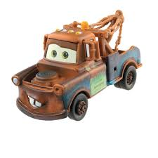 Disney Pixar Cars 3 Diecast - Mater On OnBuy Disney Cars 3 Mater 25cm Brands Wwwsimbatoysde Image The Trusty Tow Truckjpg Poohs Adventures Wiki Amazoncom 2 Lights And Sounds Vehicle 155 Scale Toys Saw This Old Truck Painted To Look Exactly Like Pixars Towmater Truck Standup Standee Cboard Cout Poster Tom 1950 Ford Art Fleece Blanket For Sale By Reid Buy Adorable Talking From 11 Long Plush 100thetowmatergalenaks Steve Loveless Photography Monster Coloring Page Kids Transportation The Editorial Image Of Antique 75164480 Tomica C32 Cars Ivan Diecast Car Blue New Takara