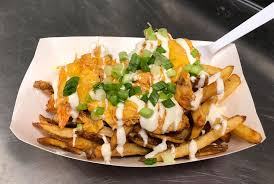 Mile High Fries. Cheyenne, Wyoming French Fries Smothered In Barbeque Rib Tips 1280 1707 Foodporn Stop Traffic Theres A Fry Food Truck Coming To Boston The Best Charlotte Food Trucks And Where To Find Them Charlottefive Best Fries From Bay Area Trucks Chips Off The Old Truck Star Universal June 2014 Americas Most Trageous French Fox News What You Must Order Each Yeah Preview Party A Restaurant That Focuses Entirely On Is Most Outrageous Huffpost Dating App Bumble Used Up Catfish Wine Potato Corner Invasion