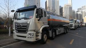Oil Tank Truck Capacity 5000 Liters Fuel For Sale - Buy Oil Tank ... Sts Kovo Products Fuel Transport Tank Trucks Adr Hot Sale China Good Quality Beiben 20m3 Tanker Truck Capacity Water Libya Tank 5cbm5m3 Oil Refueling 5000l Howo Heavy Duty Dump 1220m3 Lpg Gas Vehicles Of A Best 2018 Aircraft Fueling Kw Dart 100 Gallon Planet Gse 4k Liter With Refilling Machine
