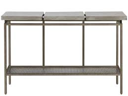 Curated Garrison Console Table | Universal Furniture Garrison 14900 By Standard Fniture Curated Console Table Universal Danish Modern 1960s Ding Room W 6 Garrison 5 Piece Ding Set Side 102911 In Cherry Coaster Woptions Grey Rectangle 7pc Super Co Ry51 Advancedmasgebysara End 3pc Wood Top Coffee Native Citizen Vig 3pc Walnut Set New Piece Chic Settable And 4 Chairswhitesage Finish