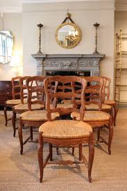 Good Set Of 10 19th Century French Dining Chairs - Dining Chairs Antique Set 10 Victorian Mahogany Balloon Back Ding Chairs 19th Of Six Century French Louis Xvi Cane Dutch Marquetry Inlaid Of 6 Legacy 12 Ft Flame Table 14 Chairs Room In Stock Photos Chairsgothic Chairsding Chairsfrench Fniture Single 2 Arm Late Hepplewhite Style Camelback 18th Walnut Chair With Queen Anne Legs English Cira 4 Turn The Century Ding In Wallasey Merseyside Gumtree 9776 Early Regency Vinterior