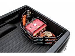 amp research hd sport bed x tender realtruck com