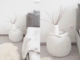 einrichten mit teppichböden tasteboykott