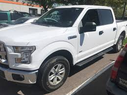 Used 2015 Ford F-150 XLT *Ford Certified* For Sale In Denver CO ... Denver Dealer Chrysler Jeep Featured Used Vehicles 2010 Ford F250sd Xlt For Sale Co F1260327b 2018 F150 Supercrew Larait 4wd At Automotive Search 2013 F5015440 King Credit Auto Sales F350 King Ranch Diesel Used Truck 2015 L For Aurora Area Mike 2003 F350sd Lariat Drw Sale In Platinum 2016 Ranch Certified Near Colorado