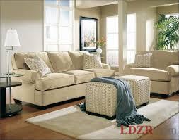 Funiture Wonderful Bobs Furniture Scratch And Dent Cheap