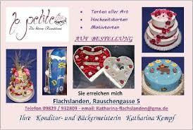 Hochzeitstorte Romantisch Archive Brigittes Tortendesign Amts Und Mitteilungsblatt Der Marktgemeinde Flachslanden
