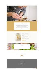 website die küche