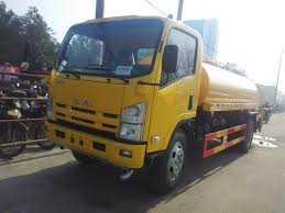 Water Truck |dongfeng Water Tanker |water Delivery Truck |cistern ... Deer Park Bottled Water Home Delivery Truck Usa Stock Photo Drking Of Saran Thip Company China Water Delivery Manufacturers And Tank Fills Onsite Storage H2flow Hire Beiben 2638 6x4 Tanker Www Hello Talay Nowhere A With Painted Exterior Doors To Heavy Gear Enterprises Clean Winterwood Farm Forest Seasoned Firewood Hydration Rescue Staying Hydrated In Arizona Takes More Than Just Arrowhead Los Angeles Factory Turns 100 Nestl Waters North America