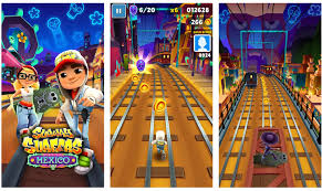 Subway Surfers Halloween Download Free by 100 Subway Surfers Halloween Mod Apk Download Subway
