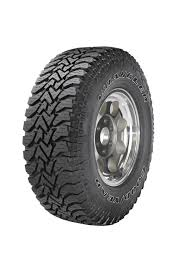 Light Truck Tires For Sale | Walmart Canada 0231705 Autotrac Light Trucksuv Tire Chain The 11 Best Winter And Snow Tires Of 2017 Gear Patrol Sava Trenta Ms Reliable Winter Tire For Vans Light Trucks Truck Wheels Gallery Pinterest Mud And Car Ideas Dont Slip Slide Care For Your Program Inrstate Top Wheelsca Allseason Tires Vs Tirebuyercom Goodyear Canada Chains Wikipedia Reusable Adjustable Zip Grip Go Carsuvlight Truck Snow