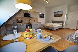 pretti apartments neues stillvoll eingerichtetes wohnung