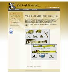 DLD Truck Straps Competitors, Revenue And Employees - Owler Company ... Dld Truck Straps Competitors Revenue And Employees Owler Company Tdc Supertech Archives Arizona Trucking Association Trucking Associaton Yearbook 2014 2015 By Jim Beach Issuu Amazoncom Nomad Vulcanized Lsr Silicone Apple Watch Replacement Chevrolet Pressroom United States Avalanche Penrite Hpr Diesel 10 Sae 10w40 10l Penrite Oil Husky 114 In X 16 Ft Ratchet Tiedown 4packfh0836 The Home 5 5w40 5l Brands Shockstrap Hash Tags Deskgram Dealerss February 2017