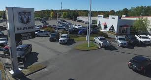 Lee Ram Truck Center Deflaf Auto Sales Inventory Our Used Cars Trucks Autosmaine Chevrolet Dealership In Portland Maine Quirk Of Rockland Vehicles For Sale Best Fullsize Pickup From 2014 Carfax Salecars Sslewiston Maineused And Maines New Truck Source Pape South 1920 Car Specs Davis Certified Master Dealer In Richmond Va Varney Pittsfield Bangor Augusta Me Welcome To Wallens Randolph
