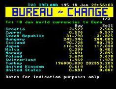 bureau de change 11 sand marks and spencer bureau de change by the best use