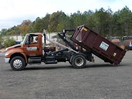 100 Small Roll Off Trucks For Sale Dumpster Rental Atlanta GA Affordable Trash Removal