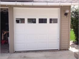 Garage Door Springs Menards 1810 Garage High Quality Design