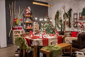 weihnachtsduft in der nase duftmarketing bei kika und leiner