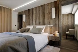 chambre ambiance architecture et decoration d interieur 1 creation ambiance