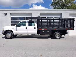 2004 Used Ford F450 Powerstroke 12 Ft Stake Dump 12 Foot Stake ... Denver Used Cars And Trucks In Co Family Warrenton Select Diesel Truck Sales Dodge Cummins Ford Get A Look At This Cowboy Style Ford F350 Powerstroke Diesel 1996 F250 Powerstroke 73l 4x4 Kolenberg Motors Fseries Super Duty 60l Power Stroke Can Boost Tergin Llc Truck Sales Jefferson City Mo Texas Unique Motsports For Sale Face Time Part 3 1994 Pickups Earn Drag Racing Vs Chevy Duramax 2005 Ext Cab Srw For Sale Rudys 64l Aiming The 7s