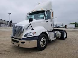 2014 INTERNATIONAL PROSTAR, Huntley IL - 5003471300 ...
