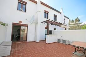 Term Rentals Apartments Mijas Costa Rentals And Homerentalsontheweb Term Rentals Management Services In