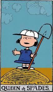 Linus Great Pumpkin Image by 196 Best Peanuts Lucy Van Pelt Images On Pinterest Lucy Van Pelt
