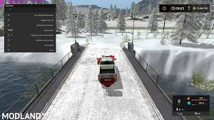 2002 Silverado 2500 Plow Truck With Working Hitch Mount Salter V 3.0 ... Ski Resort Driving Simulator New Plow Truck Android Gameplay Fhd Ultimate Snow Plowing Starter Pack V10 For Fs17 Farming Simulator Winter Snow Plow Truck Apk Download Free Simulation Game 17 Plowing F650 Map Driver Blower Game Games Farming Simulator 2017 With Duramax Multiplayer Drawing At Getdrawingscom Personal Use Stock Vector Images Alamy Revenue Timates Google Play Store Brazil Vplow Mod