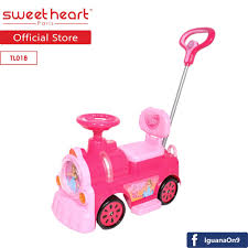 Sweet Heart Paris TL018 Little Truck Design Ride On Car (Pink ... Barbie Camping Fun Doll Pink Truck And Sea Kayak Adventure Playset Rare 1988 Super Wheels With Black Yellow White Pin Striping 18 Wheeler Carrying A Tiny Pink Toy Dump Truck Aww Wooden Roses Flowers In The Back On Backgrou Free Pictures Download Clip Art Liberty Imports Princess Castle Beach Set Toy For Girls Trucks And Tractors Massagenow Sweet Heart Paris Tl018 Little Design Ride On Car Vintage Lanard Mean Machine Monster 1984 80s Boxed Beados S7 Shopkins Ice Cream Multicolor 44 X 105 5 10787 Diy Plans By Ana Handmade Ashley