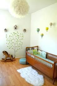 modele de chambre fille lit 3 ans lit pour fille de 3 ans modele chambre enfant