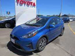 York's Of Houlton Is A Ford, Toyota Dealer Selling New And Used Cars ... Used 2019 Ram 1500 New Truck Big Horn Crew Cab Air Suspention Level Cars For Sale Aliquippa Pa 15001 All Access Car Trucks Sales Denver And In Co Family Suvs St Louis Area At Elco Cadillac Napleton Is The Buick Chevy Dealer Fredericksburg Va Select Of Five Star Amazoncom Lego Duplo My First 10816 Toy 155 Long Island Jayware