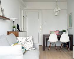 Cool Small Apartment Living Room Best Design Ideas Remodel